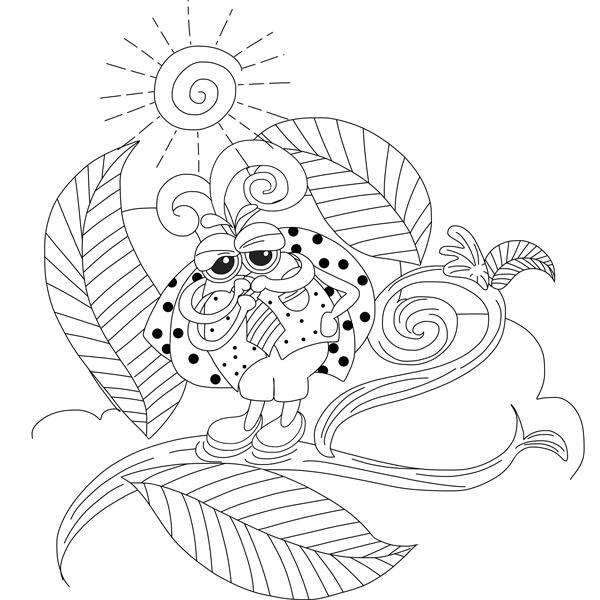 boy-ladybug