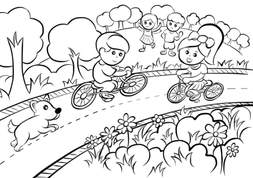illustration-2-kid-bike