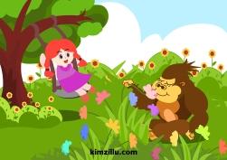 gorilla3