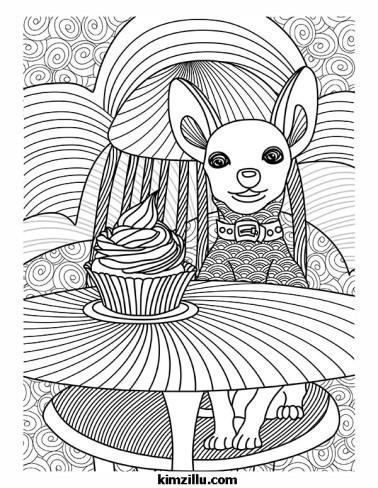 kimzillu.com - adult coloring page (6)