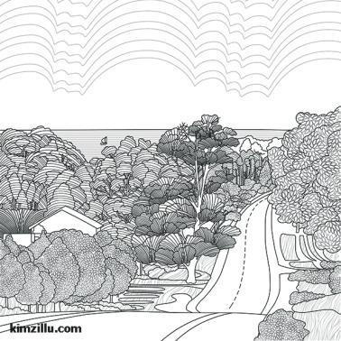 kimzillu.com - adult coloring page (8)