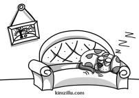 kimzillu.com - Bible stories for Buzz Bait Burritos illustration (3)