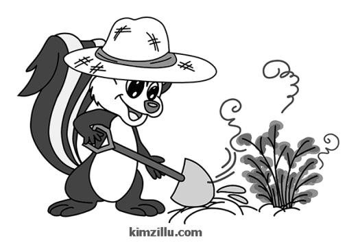 kimzillu.com - Bible stories for Buzz Bait Burritos illustration (4)