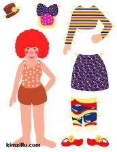 kimzillu.com - paperdoll outfit design (1)