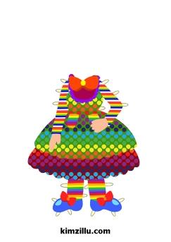 kimzillu.com - paperdoll outfit design (2)