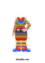 kimzillu.com - paperdoll outfit design (4)