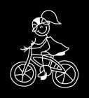 girl_bike - Copy