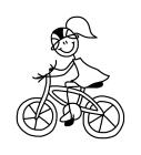 girl_bike