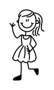 girl_in_dress