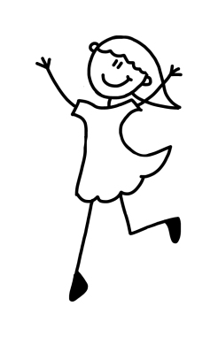 girl_jumping