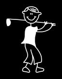 golf_dad