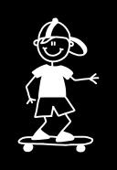 skater_boy - Copy