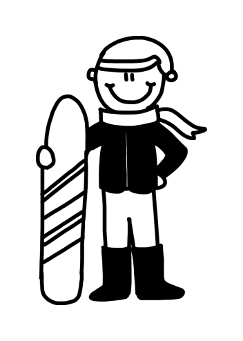 snowboarding_boy