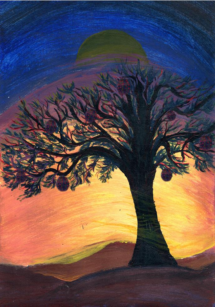 the_tree_darkest_light