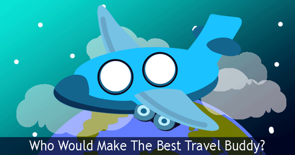 1_plane