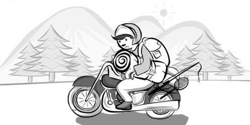 5_bad_rider2