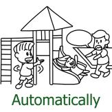 Automatically