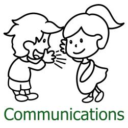 Communications V2