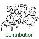 Contribution V2