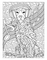 dog_and_headphone