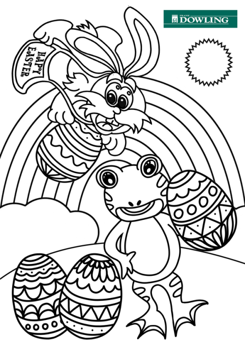 Easter_kid_coloring_page