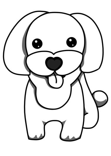 Fluffy_Version_1