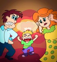 I-hate-you-illustration