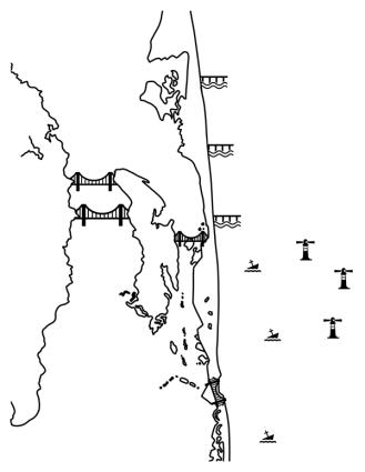 Map_with_symbols