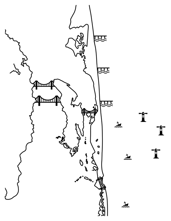 Map_with_symbols
