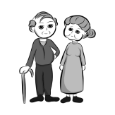 Old_man_and_old_woman