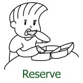 ReserveV2