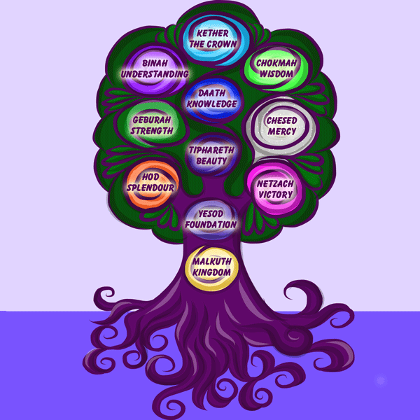 tree_of_life2.png