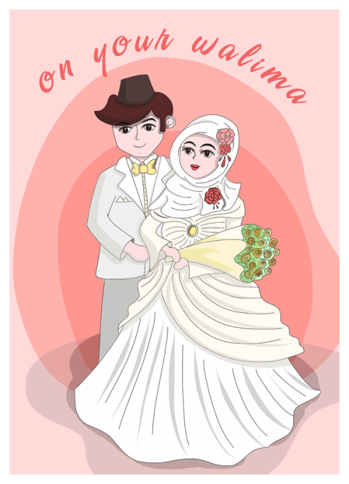 wedding_card.png