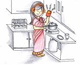 woman_kitchen_original