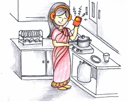 woman_kitchen_original